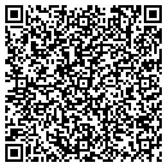 QR-код с контактной информацией организации ЗВЕЗДА АЛТАЯ
