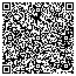 QR-код с контактной информацией организации БИТРАН ООО