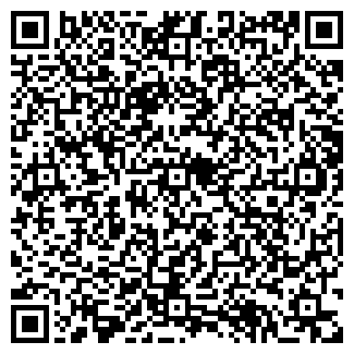 QR-код с контактной информацией организации ШИХКЕРИМОВ В.З.