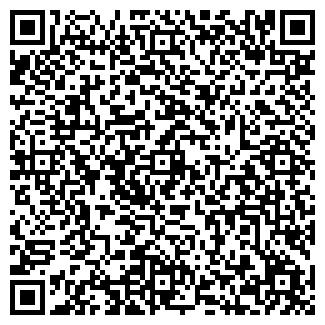 QR-код с контактной информацией организации НИФТАЛИЕВ Ф.Г.