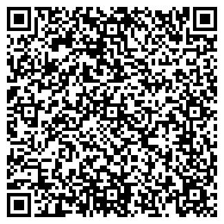 QR-код с контактной информацией организации ЯКОВЕНКО А. В.