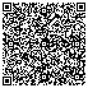 QR-код с контактной информацией организации МОЛПРОДКОМПЛЕКТ