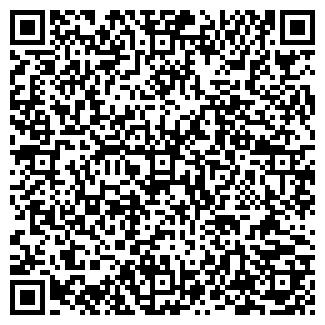 QR-код с контактной информацией организации ОПТОВИЧЕК