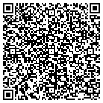 QR-код с контактной информацией организации КИПРИНСКИЙ МОЛОЧНЫЙ ЗАВОД