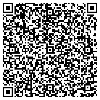 QR-код с контактной информацией организации СТОЛИЦА МОЛОКА