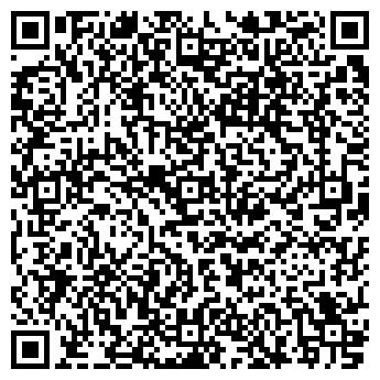 QR-код с контактной информацией организации АГРЕМАН ТОРГОВАЯ ФИРМА