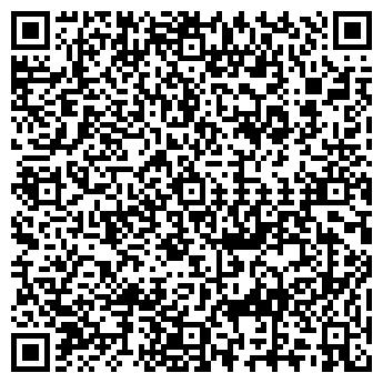 QR-код с контактной информацией организации АЛТАЙВНЕШТОРГ, ПКФ
