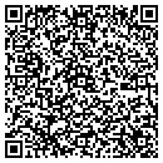 QR-код с контактной информацией организации АЛТАЙ-ПИР