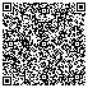 QR-код с контактной информацией организации СПЕЦОДЕЖДА ТД