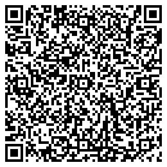 QR-код с контактной информацией организации БЕДАРЕВ А.Ю.