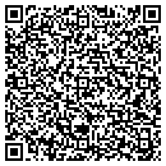 QR-код с контактной информацией организации ПАРАЛЛЕЛЬ