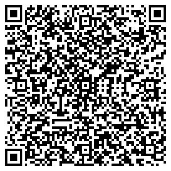 QR-код с контактной информацией организации Г.МОЗЫРЬ,ДРЕВ ОАО