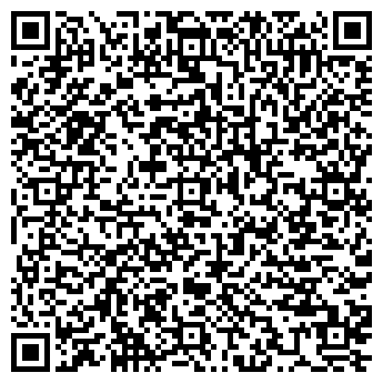 QR-код с контактной информацией организации СУМКИ + 1000 МЕЛОЧЕЙ