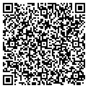 QR-код с контактной информацией организации ЦУМ