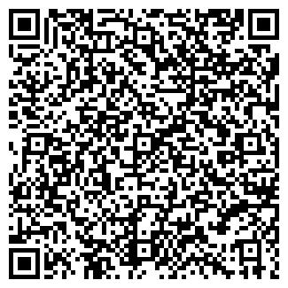 QR-код с контактной информацией организации ШКУРЕНКО Л.П.