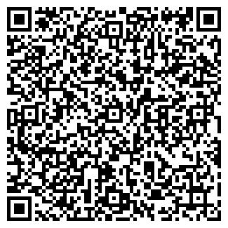 QR-код с контактной информацией организации Г.МОЗЫРЬ,ЛЕС ЗАО