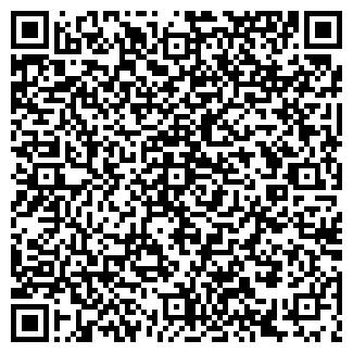 QR-код с контактной информацией организации МОРОЗОВА Л.М.