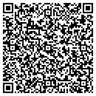 QR-код с контактной информацией организации САМОЙЛЕНКО Н. А.