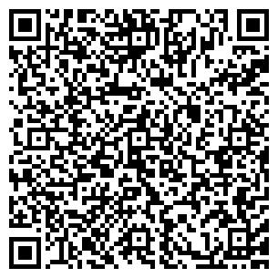 QR-код с контактной информацией организации СИЭН
