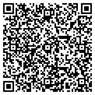 QR-код с контактной информацией организации СЭМ