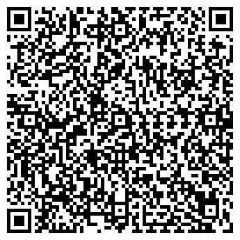 QR-код с контактной информацией организации Г.МОЗЫРЬ,ПИВО ОАО