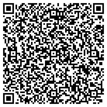 QR-код с контактной информацией организации Г.МОЗЫРЬ,РЕМСТРОЙ ОАО