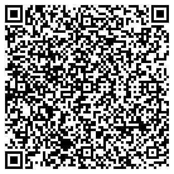 QR-код с контактной информацией организации Г.МОЗЫРЬ,СВЕТ ЧУП