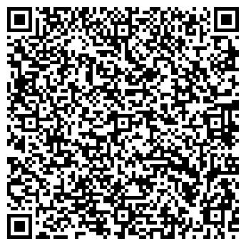 QR-код с контактной информацией организации Г.МОЗЫРЬ,СЕЛЬСТРОЙПРОЕКТ ПК