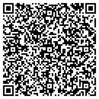QR-код с контактной информацией организации Г.МОЗЫРЬ,СОЛЬ ОАО
