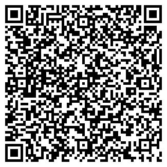 QR-код с контактной информацией организации ТЕПЛЯКОВ А.П.
