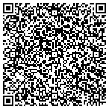 QR-код с контактной информацией организации Г.МОЗЫРЬ,СПЕЦСТРОЙСЕРВИС ООО