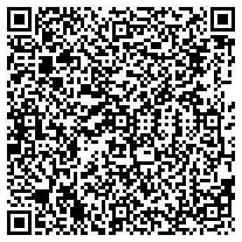 QR-код с контактной информацией организации СТРОЙРЕСУРС-АЛТАЙ