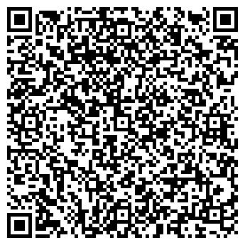 QR-код с контактной информацией организации Г.МОЗЫРЬ,СТРОЙ ПК