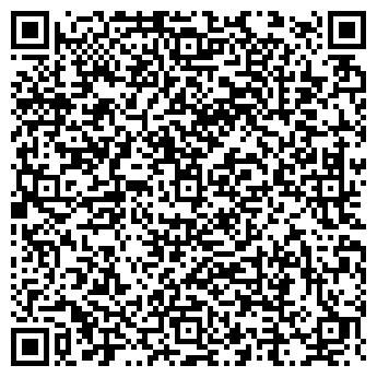 QR-код с контактной информацией организации СТРОЙРЕСУРСЫ-АЛТАЙ