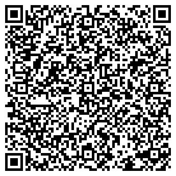 QR-код с контактной информацией организации Г.МОЗЫРЬ,СТРОЙМАТЕРИАЛЫ КТУП