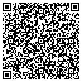 QR-код с контактной информацией организации АЛТАЙСЕЛЬТОРГ