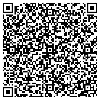 QR-код с контактной информацией организации Г. МОЗЫРЬ, ТЕПЛОЗАЩИТА ОДО