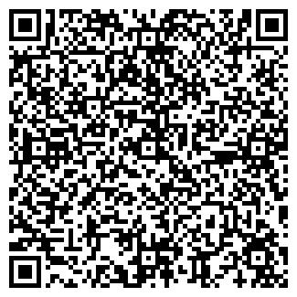 QR-код с контактной информацией организации СЕЧЕНОВ И.В