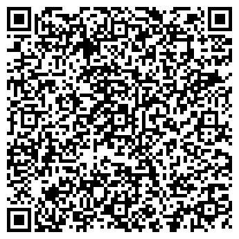 QR-код с контактной информацией организации Г.МОЗЫРЬ,ТЕПЛОСЕТЬ КДУП