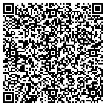 QR-код с контактной информацией организации АВТООПТ - МОТОРНОЕ МАСЛО