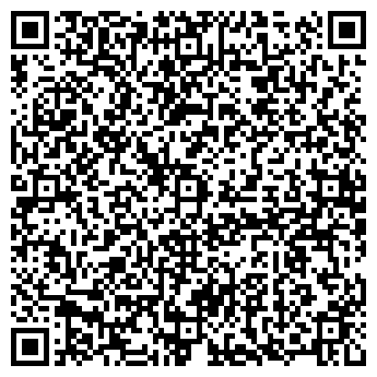 QR-код с контактной информацией организации ПОДШИПНИКОВАЯ КОМПАНИЯ