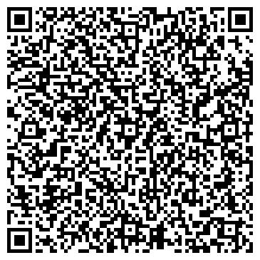 QR-код с контактной информацией организации СИБИРСКАЯ ТЕХНОТОРГОВАЯ КОМПАНИЯ