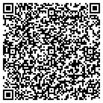 QR-код с контактной информацией организации СИБИРЬ-ТЕХНИКА, ООО