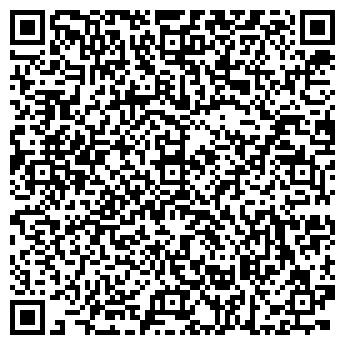 QR-код с контактной информацией организации СИБТЕХКОМПЛЕКТ, ООО