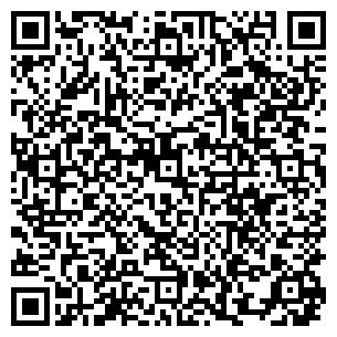 QR-код с контактной информацией организации РОД