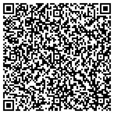 QR-код с контактной информацией организации КРАЕВОЙ ДОМ САНИТАРНОГО ПРОСВЕЩЕНИЯ