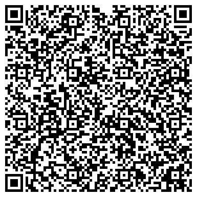 QR-код с контактной информацией организации САНИТАРНО-ЭПИДЕМИОЛОГИЧЕСКАЯ СТАНЦИЯ ВОДНОГО ТРАНСПОРТА
