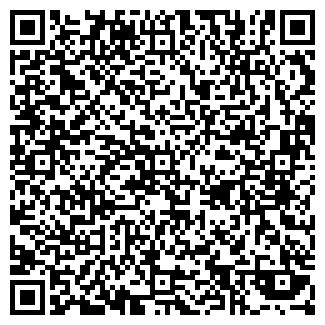 QR-код с контактной информацией организации ДИОГЕН ООО