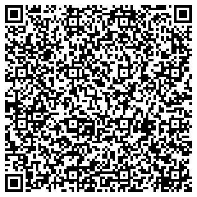QR-код с контактной информацией организации САНИТАРНО-ЭПИДЕМИОЛОГИЧЕСКАЯ СТАНЦИЯ ЦЕНТРАЛЬНОГО РАЙОНА