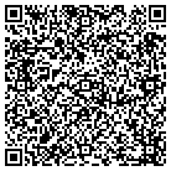 QR-код с контактной информацией организации АЛТАЙПЛЕМСОЮЗ АССОЦИАЦИЯ